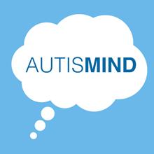 Resultado de imagen de http://autismind.com/