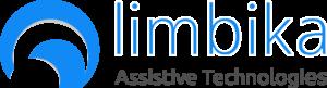 limbika_logo_alta (4)