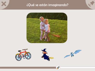 Diapositiva15.1